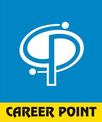 Career Point Logo
