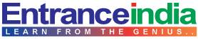 entranceindia-logo