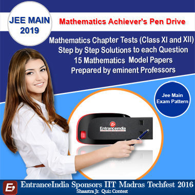 jee-main-2019-mathematics_achievers-pen-drive
