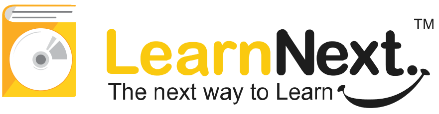 learn-next-logo